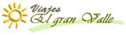 Logo Viajes-El-Gran-Valle