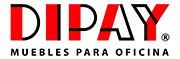 Logo Dipay