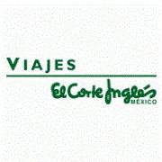 Logo Viajes-El-Corte-Ingles