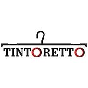 Logo Tintoretto