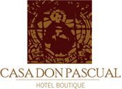 Logo Hotel-Casa-Don-Pascual