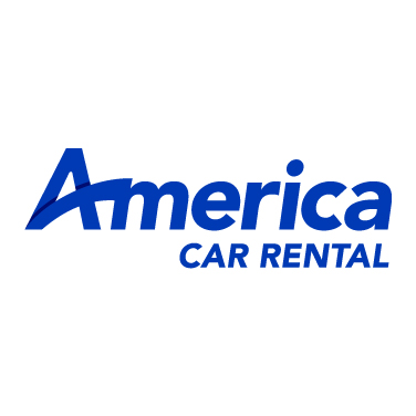 Logo America-Car-Rental
