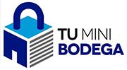 Logo Tu-Minibodega
