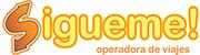 Logo Sigueme-Operadora-De-Viajes