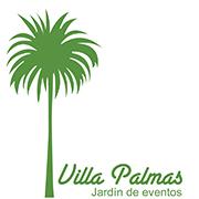 Logo Villa-Palmas-Jardin-De-Eventos