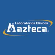 Logo Laboratorios-Clinicos-Azteca