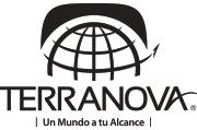 Logo Viajes-Terranova