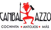 Logo Canibalazzo