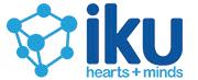 Logo Iku-Hearts-+-Minds