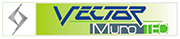 Logo Vector-Muro-Tec