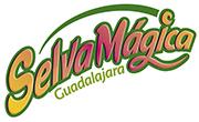 Logo Selva-Magica-Parque-De-Diversiones