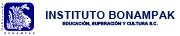 Logo Instituto-Bonampak