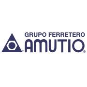 Logo Grupo-Ferretero-Amutio