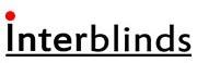Logo Interblinds