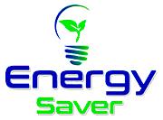 Logo Energy-Saver