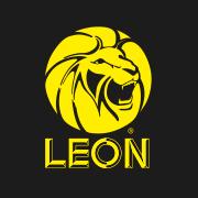 Logo Zapaterias-Leon