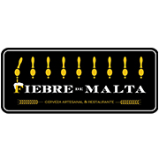 Logo Fiebre-De-Malta
