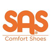 Logo Sas-Comfort