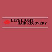 Logo Life-Light-Medical-Center