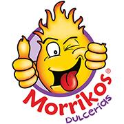 Logo Morrikos-Dulcerias