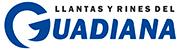 Logo Llantas-Y-Rines-Del-Guadiana