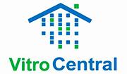 Logo Vitrocentral-Pisos-Y-Azulejos