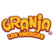 Logo Granja-De-Las-Americas