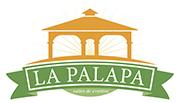 Logo La-Palapa-Jardin-Para-Eventos