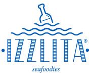 Logo Izzlita