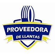 Logo Proveedora-De-Llantas