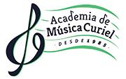 Logo Academia-De-Musica-Curiel