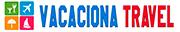 Logo Vacaciona-Travel