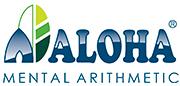 Logo Aloha-Mental-Arithmetic