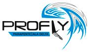Logo Profly