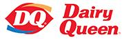 Logo Dairy-Queen