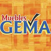Logo Muebles-Gema