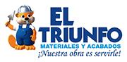 Logo El-Triunfo