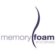Logo Memory-Foam