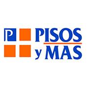 Logo Pisos-Y-Mas-De-Rio-Verde