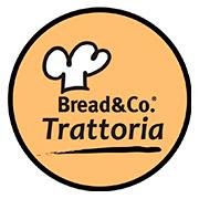 Logo Bread-&-Co.-Trattoria