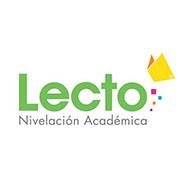 Logo Lecto-Nivelacion-Academica