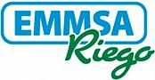 Logo Emmsa-Riego