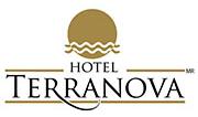 Logo Hotel-Terranova