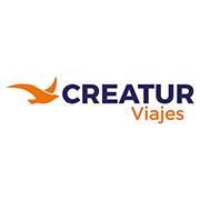 Logo Creatur-Viajes