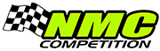 Logo NMC-Competition