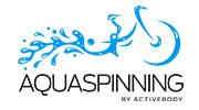 Logo Activebody