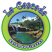 Logo La-Cascada--Salon-De-Fiestas