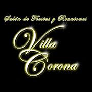 Logo Salon-Villa-Corona