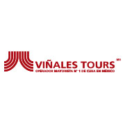 Logo Vinales-Tours