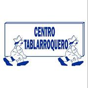 Logo Centro-Tablarroquero-Chihuahua